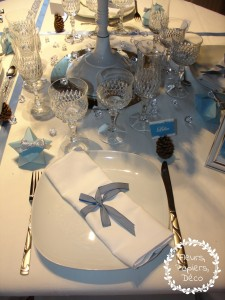 decoration de table mariage haute garonne, decoration table mariage toulouse, decoration table mariage 31