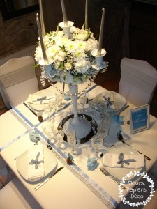 centre de table mariage chandelier toulouse, location chadelier toulouse, location chandelier haute garonne, location chandelier 31