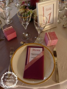 decoration table mariage toulouse, decoraiton table mariage haute garonne, decoration table mariage 31