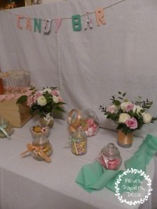 candy bar mariage toulouse, cendy bar mariage albi, candy bar mariage haute garonne, candy bar mariage 31