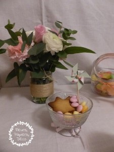 candy bar fleuri mariage toulouse, candy bar haute garonne, candy bar tarn ,candy bar tarn et garonne