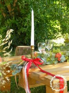 decoration table mariage toulouse, decoration table mariage albi, decoration table mariage montauban, decoration table mariage haute garonne, decorationo table mariage tarn
