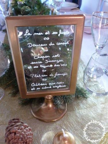decoration de table haute garonne, decoration de table tarn, decoration de table tarn et garonne, decoration de table toulouse, decoration de table albi, decoration de table montauban, guirlande vegetale, table de noel, cadre tolsby ikea