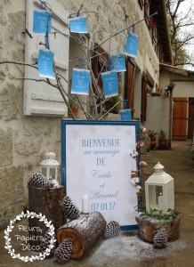plan de table mariage toulouse, plan de table haute garonne, plan de table tarn, plan de table tarn et garonne, plan de table 31
