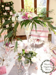 location vase martini mariage toulouse, location vase martini mariage albi, location vase martini montauban, location vase martini 31, location vase martini 81, location vase martini 82, location vase martini haute garonne, location vase martini tarn, location vase martini tarn et garonne